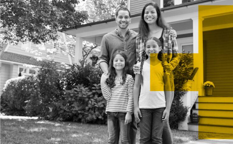 Los seguros de salud cuidan de ti y tu familia