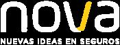 Nova-Ecuador-White